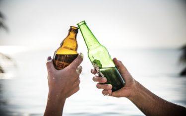 イギリスのCBDサイトを翻訳!CBDとアルコールの関係【2021年最新】