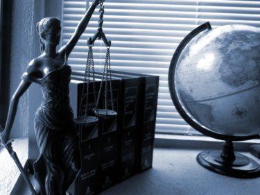 逮捕されないために!輸入や購入、販売方法などCBD製品に関する様々な法律まとめ