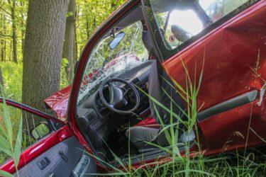 CBDを摂取した後の運転は危険?それとも集中力が上がる?